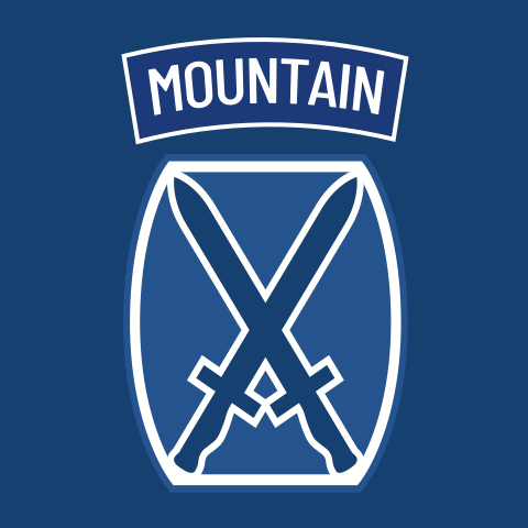 10th Mountain Foundation