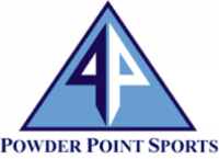 powder-logo